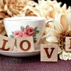 Tom Mc Nemar - Love