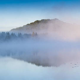 Mircea Costina Photography - Magic morning