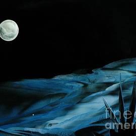 Melinda Etzold - Midnight