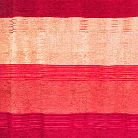 Tom Gowanlock - Moroccan textile