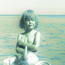 Li   van Saathoff - My elephant - my ocean - my world