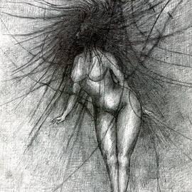 Wojtek Kowalski - My Hair