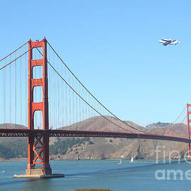 Wingsdomain Art and Photography - NASA Space Shuttle