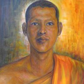 Sukalya Chearanantana - On The Road To  A Virtue