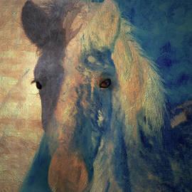 Irma BACKELANT GALLERIES - Painted Pony