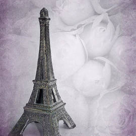 Viaina     - Paris Mon Amour