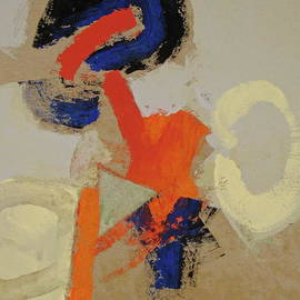 Cliff Spohn - Practice