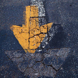 Pete Baglia - Proceed Ahead