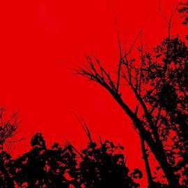 Allen n Lehman - Red October Now