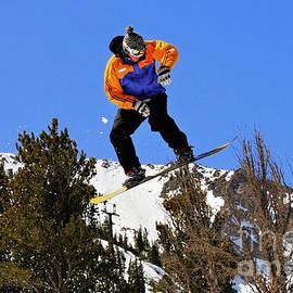 Christine Till - Ride Utah