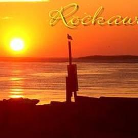 Laurence Oliver - Rock Rock Rock