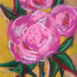 John  Williams - Rose Land