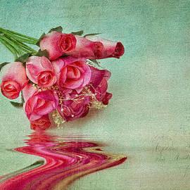 Michael Petrizzo - Roses