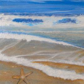 Jeffrey Engle - Sea of Stars