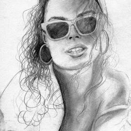 Vicki Lynn Sodora - SeaME
