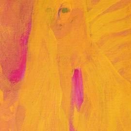 Judith Redman - She Still Fades