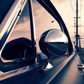 Vorona Photography - Slick as a bullet