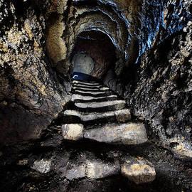 Denis Taraskin - Stairway to light