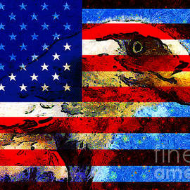 Wingsdomain Art and Photography - Starry Nights In America . 40D6715