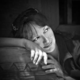 Evelina Kremsdorf - Sweet Memories