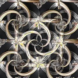 Leslie Revels Andrews - Synergy