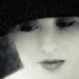 Nelieta Mishchenko - Tears on a rainy day