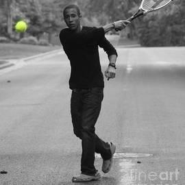 Tracy Reese - Tennis Anyone