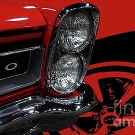 J Marda Fisher - The Automobile 83