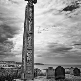 David Turner - The Cross