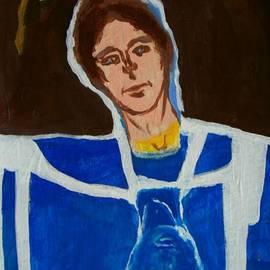 Judith Redman - The Narcissist
