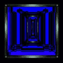 Geoff Simmonds - The Narrow Way