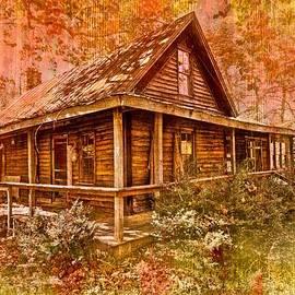 Debra and Dave Vanderlaan - The Old Homestead