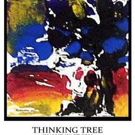 - thinking-tree-jennifer-halliday