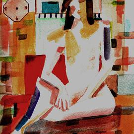 Paula Ayers - Timeless