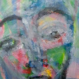 Judith Redman - Timeless Woman