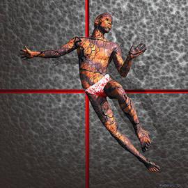 Walter Oliver Neal - Tortured Dancer