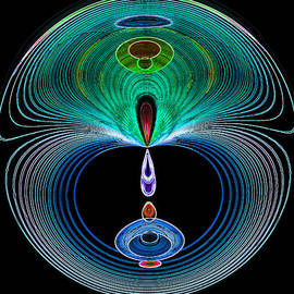 Samuel Sheats - Trance Formation 1