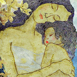 Shakila Malavige - Unconditional love