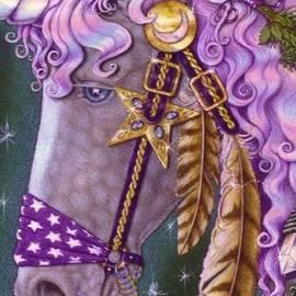Sin D Piantek - Unicorne Fairies 2