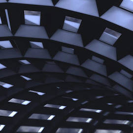 Richard Rizzo - Upper Deck