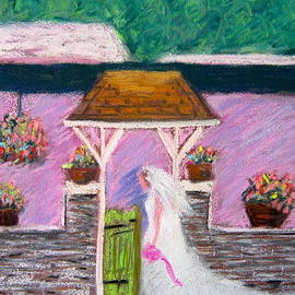 Marita McVeigh - Valley Green Bride