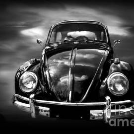 Charuhas Images - Volkswagen