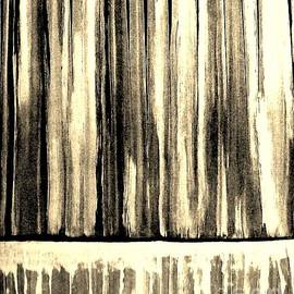 Marsha Heiken - Waterfalls ll