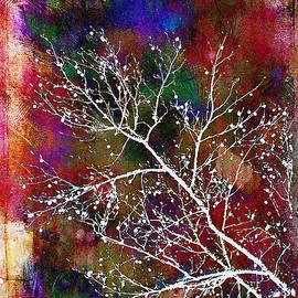 Judi Bagwell - Winter Wishes