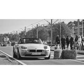 Jk Photography - ~ Bmw Z8 ~  #bmw #bmwpower #bmwmpower