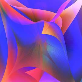 Iris Gelbart - A New Way
