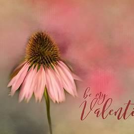 Mary Timman - Be My Valentine