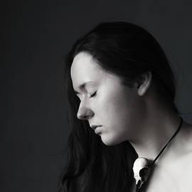 Birdy - Joanna Jankowska