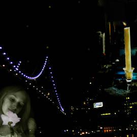 Madeline Ellis - City Of Dreams 2