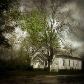 Cynthia Lassiter - Country Church
